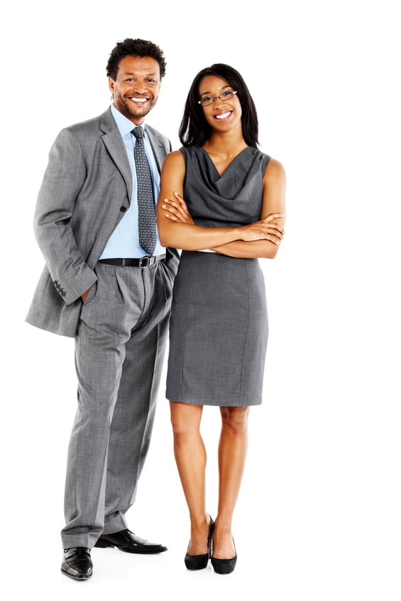 Marriage Counseling Services, Couples Therapy, Relationship